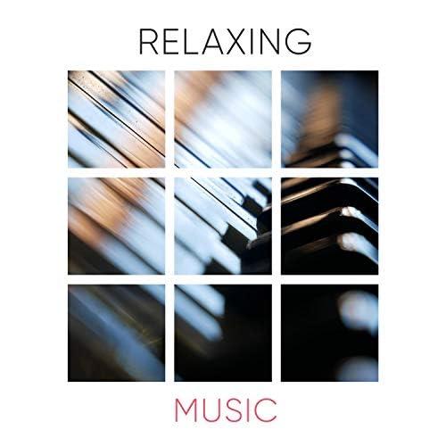 Easy Listening Background Music