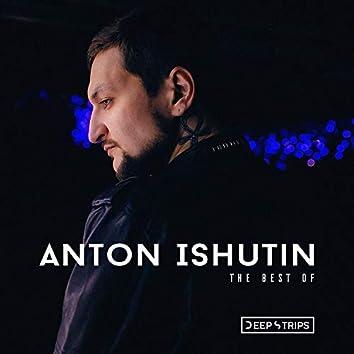 The Best Of Anton Ishutin