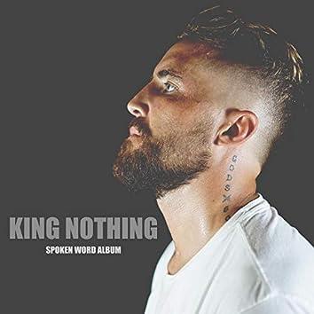 King Nothing