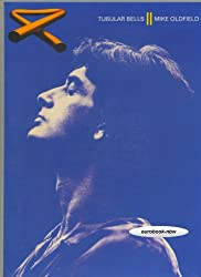 Mike Oldfield: