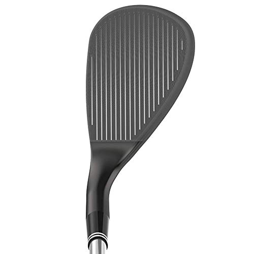 Product Image 2: Cleveland Golf CBX Full-Face 60 RH, Black Satin