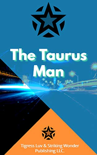 The Taurus Man (English Edition)