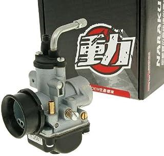 Nadellager 12x15x15 f/ür CPI SX 50 Supercross AM6