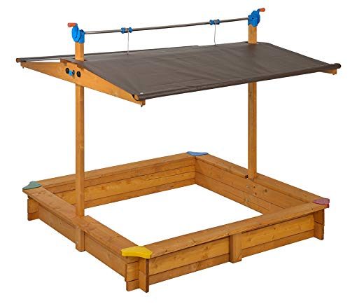 GASPO GmbH -  GASPO 310016 - Holz