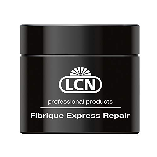 LCN Fibrique Express Repair UV-Gel, 20ml
