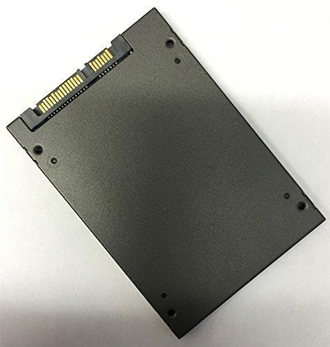 Dell XPS M1530 PP28L 120GB 120 GB SSD Solid Disk Drive 2.5 SATA NEU