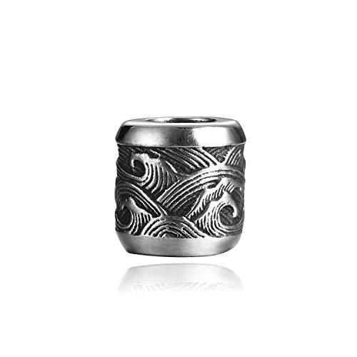 Cordón Llavero  marca Metalfable