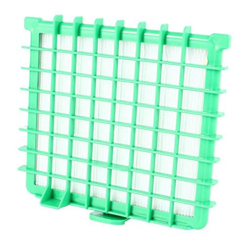 1 pieza de repuesto de filtro Hepa para Rowenta Silence Force Ro5762 Ro5921 Zr002901 filtro de limpieza accesorios de filtro de aspiradora