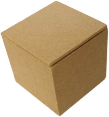 Maya Road 3-Inch Vintage Chipboard Free shipping / New Box Coaster Album with famous Memory