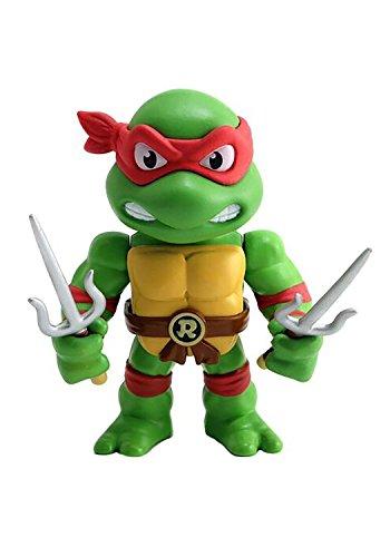 Teenage Mutant Ninja Turtles 975404-Zoll Raphael Figur