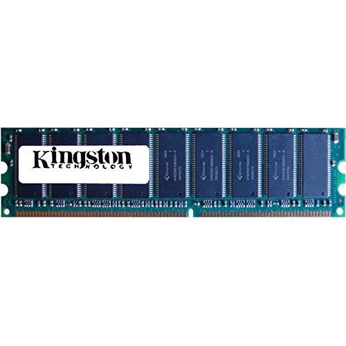 Kingston ACR256X64D3U13C9G 2GB DDR3 PC3-10600 1333MHz Desktop Memory