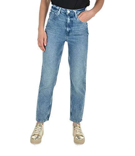 Guess Jeans Relaxed (42, Numeric_28)