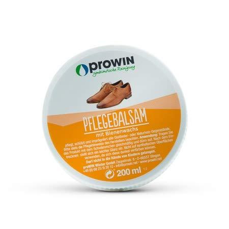 proWIN PFLEGEBALSAM 200 ml