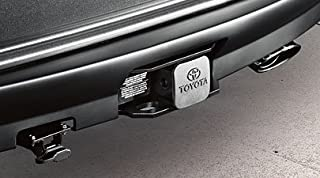 TOYOTA PT228-48100 Tow Hitch Receiver