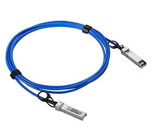 9.9ft Macroreer for HP J9283B ProCurve 10GB SFP Copper Twinax Passive Direct Attach Cable 3m