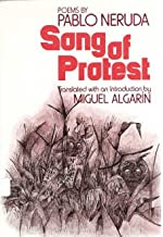 Song of Protest