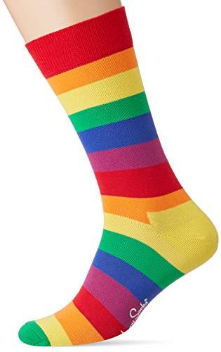 Happy Socks Pride Sock