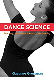 Read More! Exercise & Movement Science Book List 24