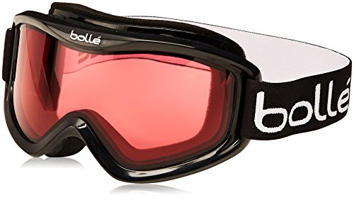 Best bolle carve snow goggles