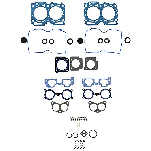 FEL-PRO HS 26415 PT-1 Head Gasket Set