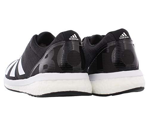 Adidas Men's Adizero Boston Shoes