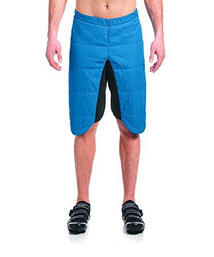 Gonso Morb Therm M Short Thermique XXL Daphne/Blau