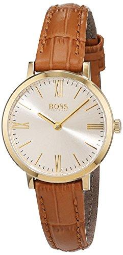 Hugo Boss Damen-Armbanduhr 1502394