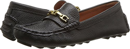 Top 10 best selling list for coach flat shoes free shipping