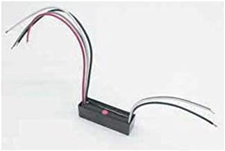 thunder heart electronic harness controller