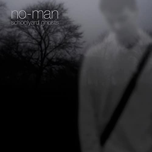 No-Man