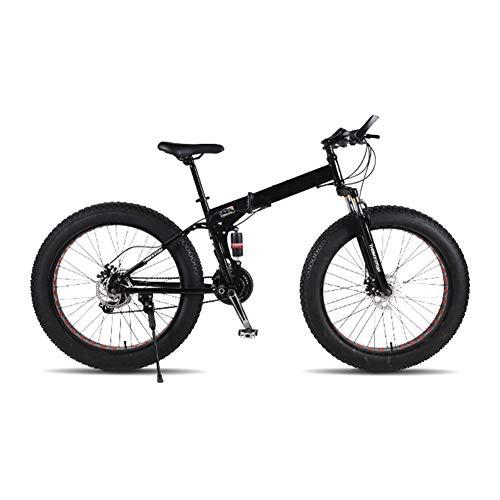 bicicleta next rodada 26 18 velocidades fabricante LCLLXB