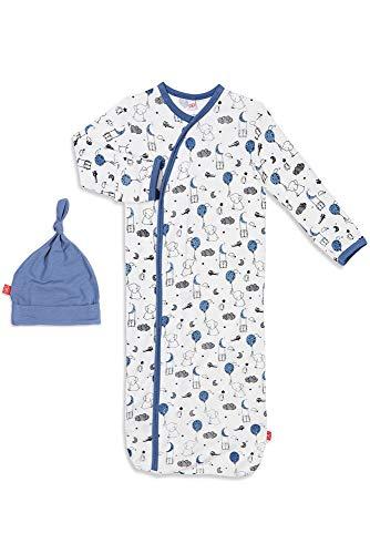Best Baby Girls Nightgowns
