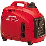 <span class='highlight'><span class='highlight'>HONDA</span></span> POWER Light generator Eu10I Generators