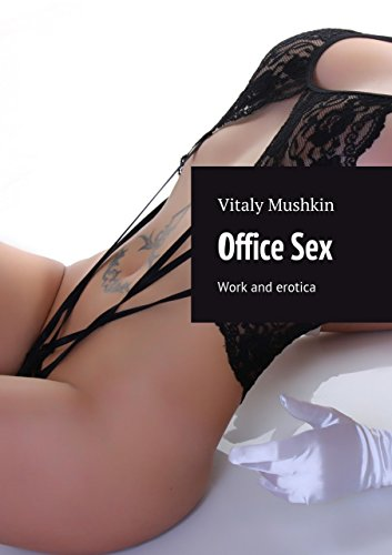 At work office sex Office: 1,120