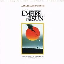 Empire of the Sun by Original Soundtrack