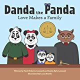 Danda the Panda: Love Makes a Family
