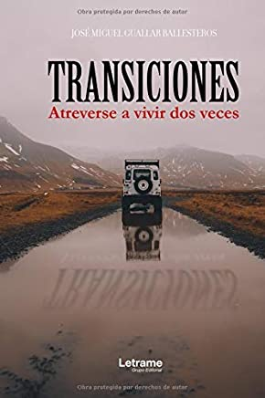 Amazon.com: Jose Ballesteros - Spanish: Books