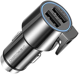 Suchergebnis Auf Für Gurtschneider Kfz Ladegeräte Ladegeräte Elektronik Foto
