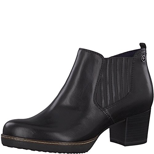 Tamaris Damen Chelsea Boots 25336-21,Frauen...