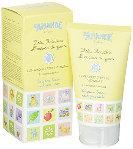 L'Amande Enfant Pasta Protettiva - 150 ml