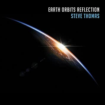 Earth Orbits Reflection