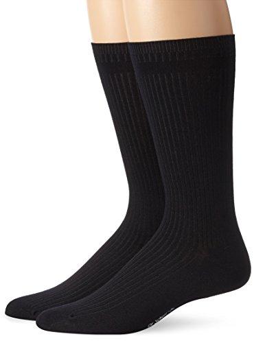 Flat Mens Socks - 3