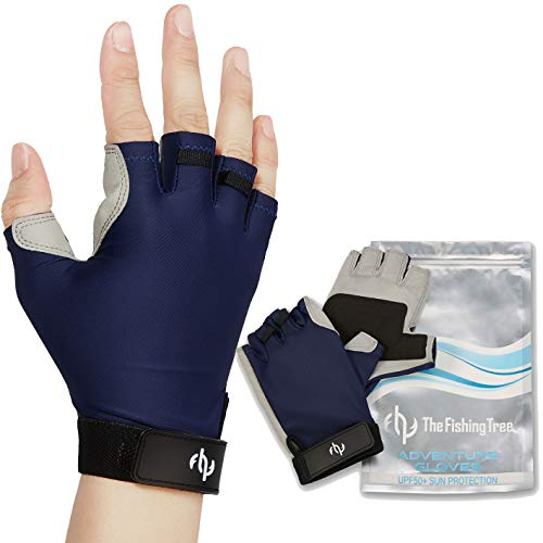 Fingerless-Fishing-Wakeboarding-Certified-Protection