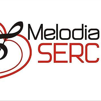 Melodia serc