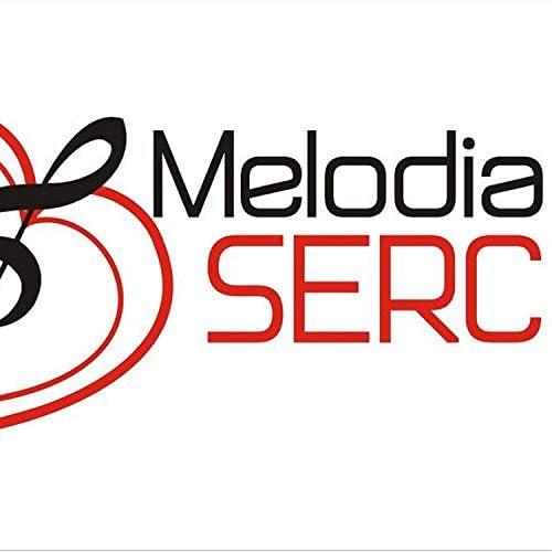 Schola Melodyjki feat. Mariusz Menes