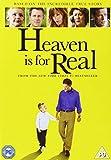 Heaven Is For Real [2014] by Greg Kinnear(2014-10-06)