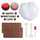 Stampi per praline e caramelle cioccolato