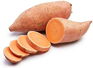 NC Farm Fresh Sweet Potatoes Appx 20lbs
