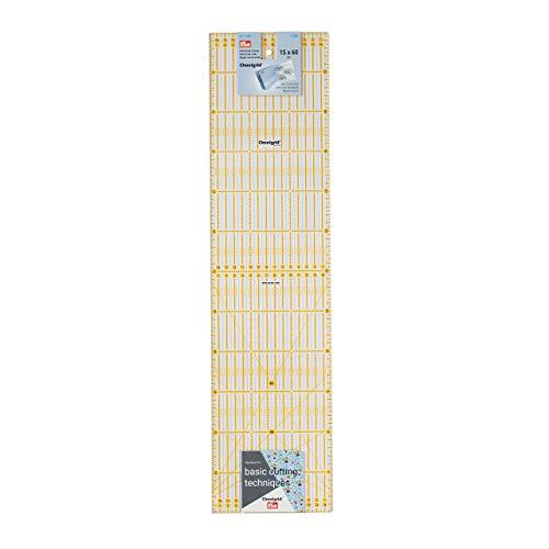 Universal-Lineal 15 x 60cm