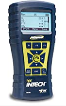 Best bacharach combustion test kit Reviews